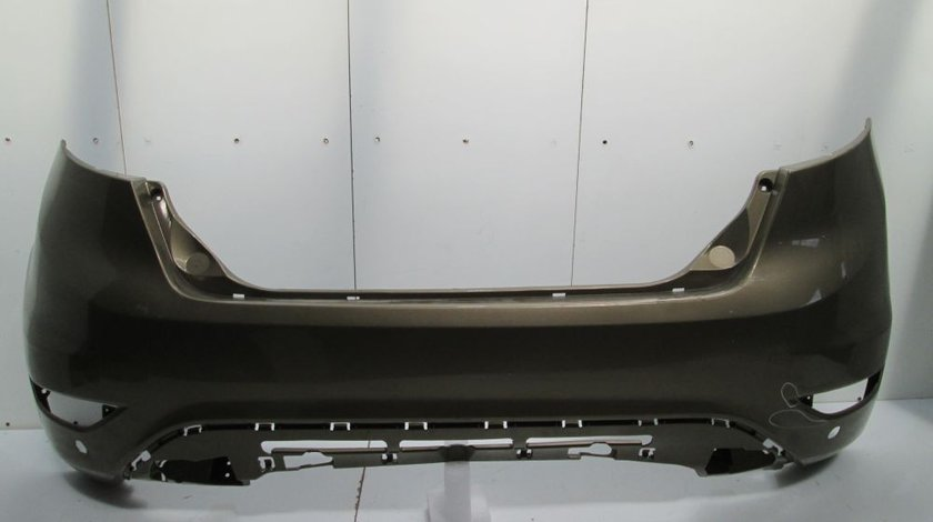 Bara spate Ford Fiesta an 2009-2010-2011-2012-2013-2014-2015-2016 cod 8A61-17906