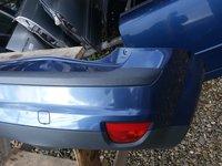 Bara spate Ford Focus 2 hatchback