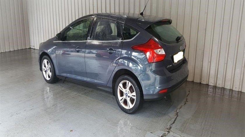 Bara spate Ford Focus Mk3 2012 Hatchback 1.6 CR TC