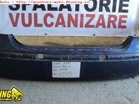 BARA SPATE FORD FOCUS MODEL 2008 COD 4M51 17906 1