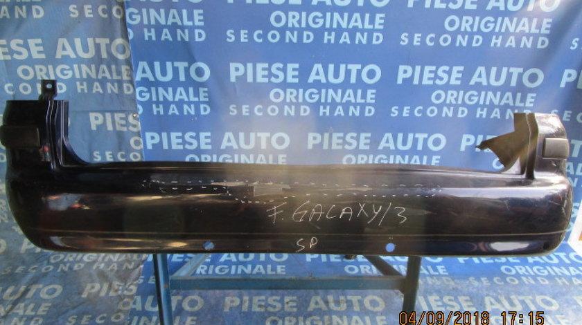 Bara spate Ford Galaxy ;7M5807363