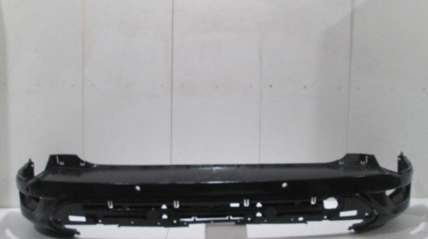 Bara spate Ford Kuga an 2012-2015 cod CV44-17K835-AW