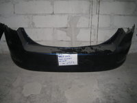 BARA SPATE FORD MONDEO COD 7S71-F17906