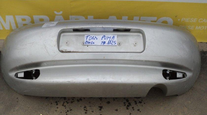BARA SPATE FORD PUMA COD V97FN 17K8281FW