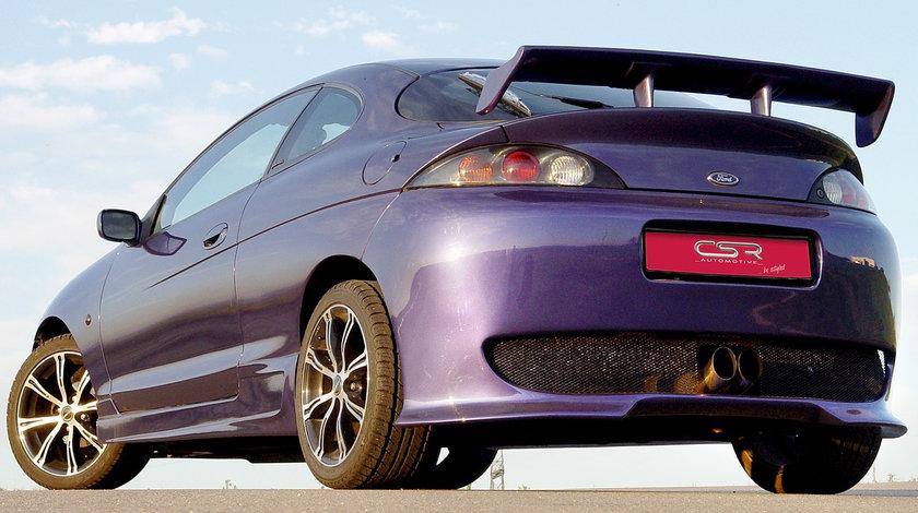 Bara spate Ford Puma model produs intre 1997-2001