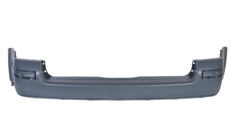 Bara spate grunduita VW PASSAT Combi intre 2000-2005