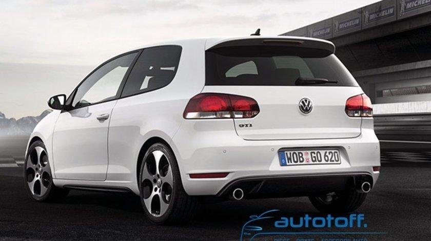 Bara spate GTI VW Golf 6