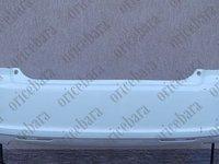 Bara spate Honda Accord 71501-SEAX-ZZ00. Deschidere colet!