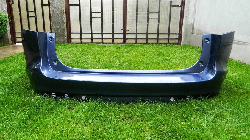 Bara spate Honda Civic 9 model dupa 2012 cod 71501-TB9-G000