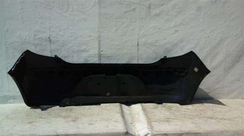Bara spate Hyundai I30 An 2008 2009 2010 2011 cod 8661-0X000