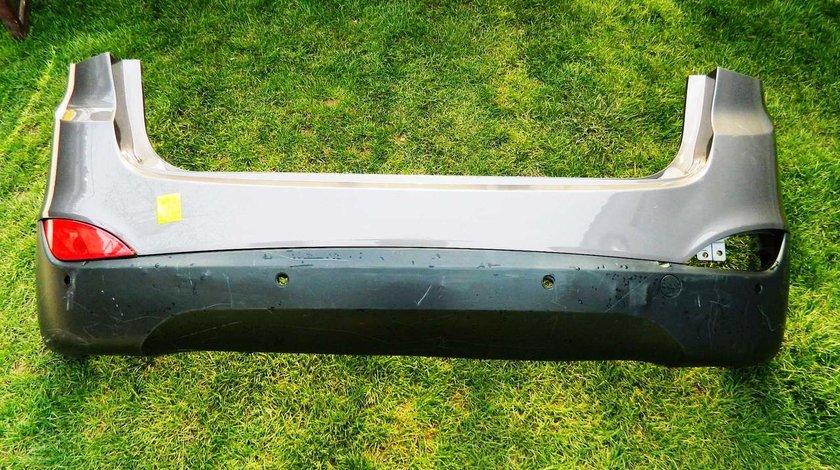 Bara spate Hyundai IX35 An 2009-2013 cod 86611-2Y000