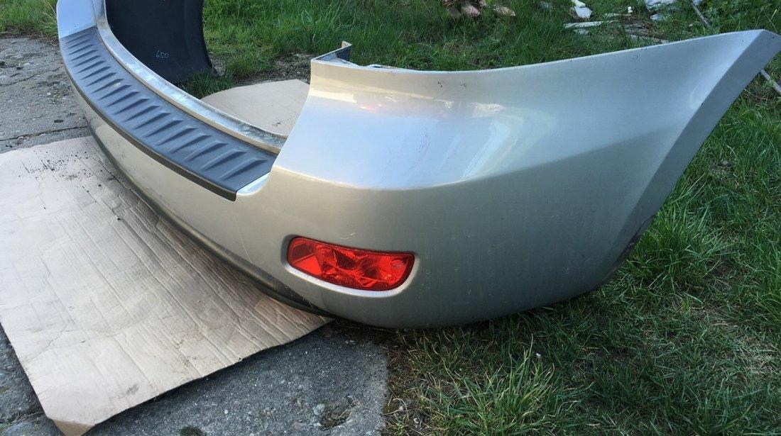 Bara spate Hyundai Santa Fe 2 2006 - 2012
