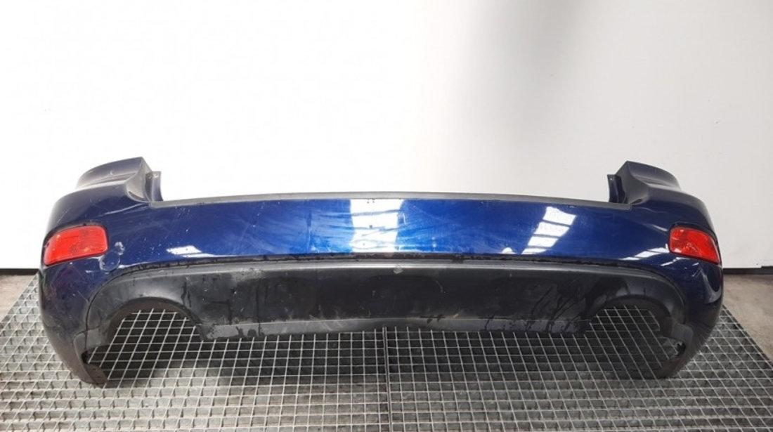 Bara spate, Hyundai Santa Fe 2 (CM) [Fabr 2005-2012](id:417390)