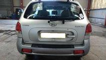 Bara spate Hyundai Santa Fe 2006 SUV 2.0 CRTD