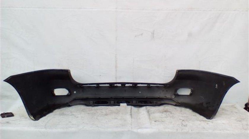 Bara spate Hyundai Santa Fe An 2006-2010 cod 86611-2B020 ST11775