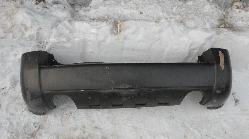 Bara spate Hyundai Tucson 2004-2009 cod: 86611 2E050