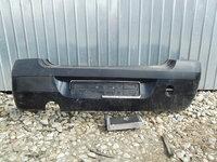 Bara spate ieftina Dacia Logan 2005
