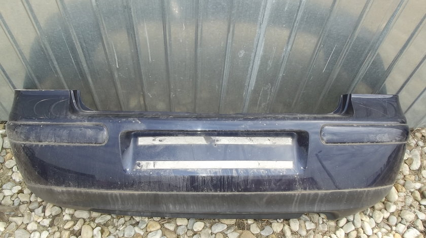 Bara spate ieftina Volkswagen Golf 4 cod piesa 1J6 807 421 d