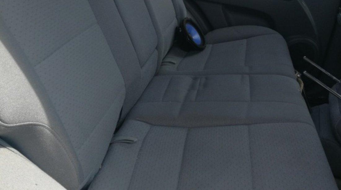 Bara spate Kia Sorento 2004 Hatchback 2.5