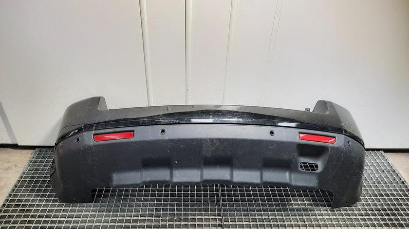 Bara spate, Land Rover Freelander 2 (FA) [Fabr 2006-2014] 6H52-1775-B (id:414793)