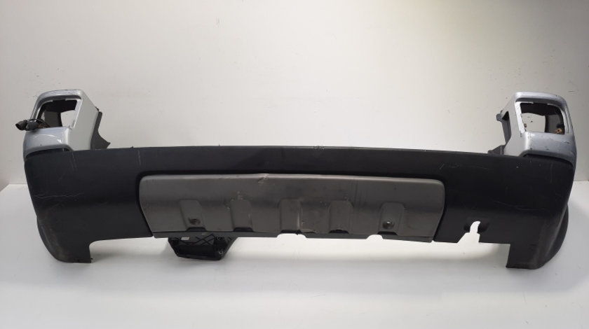 Bara spate, Land Rover Freelander (LN) (id:133893)