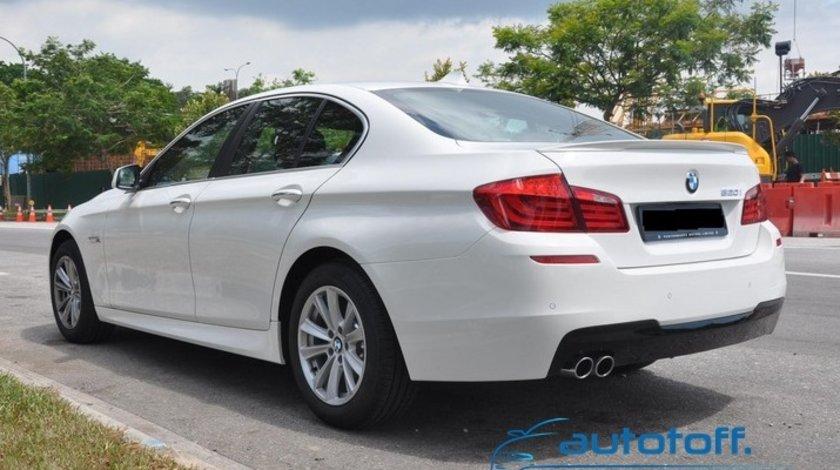 Bara spate M Tech BMW seria 5 F10
