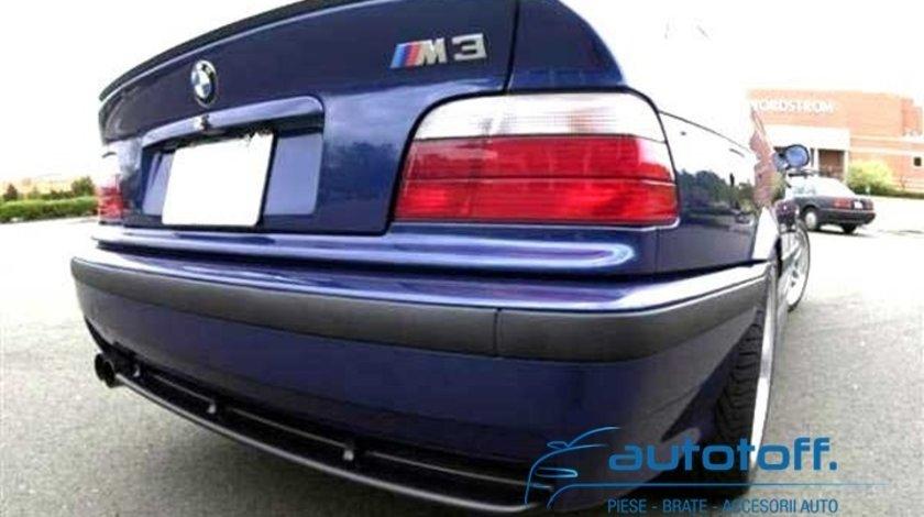 Bara spate M3 BMW seria 3 E36