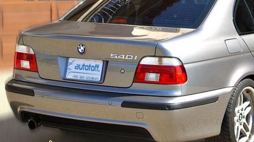 BARA SPATE M5 BMW E39 seria 5
