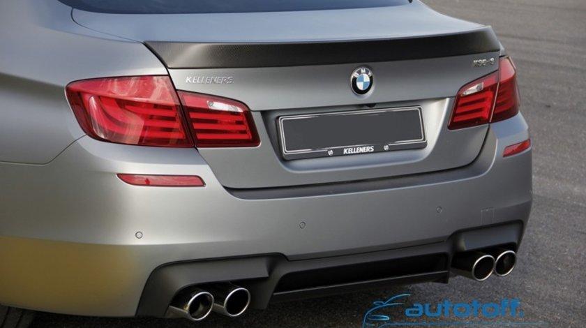 Bara spate M5 BMW seria 5 F10