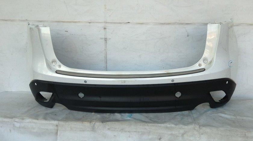Bara spate Mazda CX5 An 2012-2015 cod KD47-50221