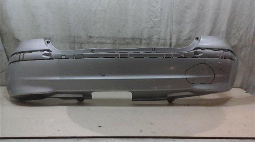 Bara spate Mercedes A-Class W168 An 1998-2004 cod A1688852625