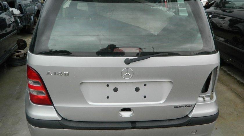 Bara spate Mercedes A Classe A 140 model 2000