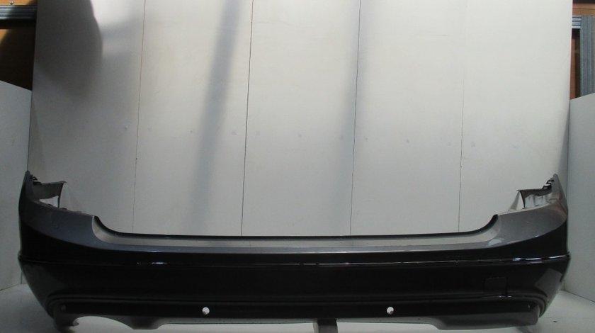 Bara spate Mercedes Benz C-Class W205 an 2014-2018 cod A2058853838