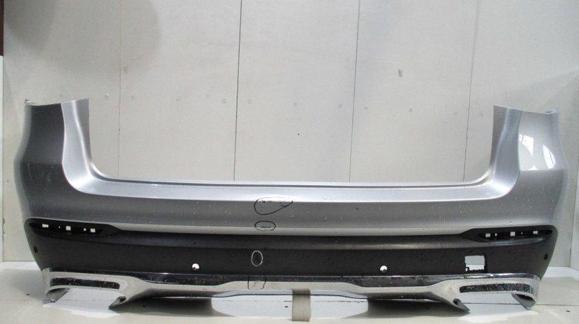 Bara spate Mercedes Benz GLC an 2015-2018 cod A2538850725