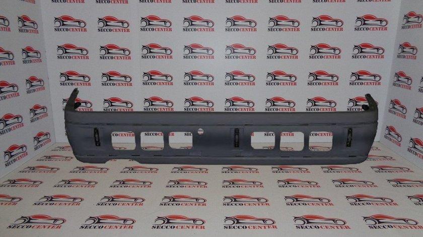 Bara spate Mercedes C Class W202 1993 1994 1995 1996 1997 1998 1999 2000 Classic Esprit Sport