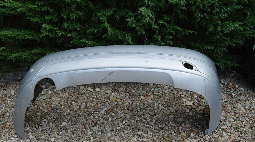 Bara spate Mercedes C class W204