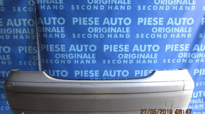 Bara spate Mercedes C200 W203; A2038850825