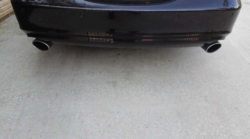 Bara spate Mercedes CLS 320 CDI W219