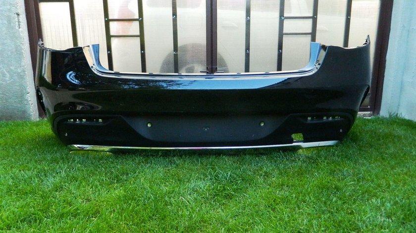 Bara spate Mercedes GLE Coupe AMG W292 cod oem A2928851225