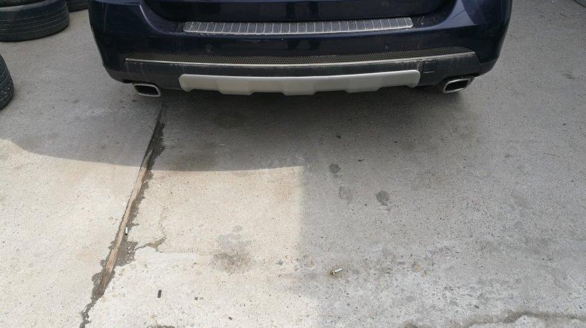 Bara spate Mercedes ML 320 cdi W164