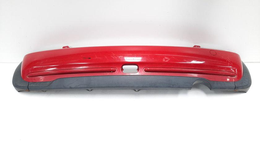 Bara spate, Mini Cooper (R50, R53) (id:482462)