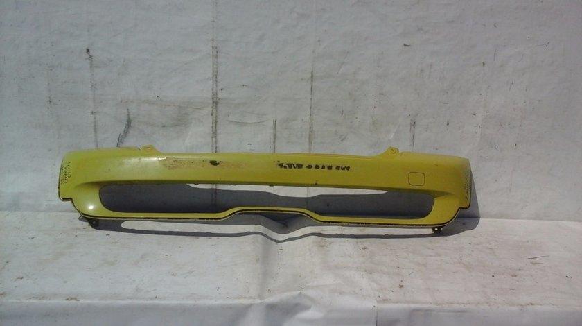 Bara spate Mini Cooper S An 2007-2010 cod 7147886