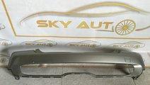 Bara spate Mini Cooper S R56 dupa 2007 cod 7147886