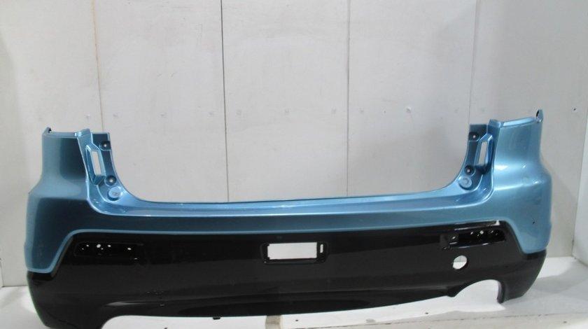 Bara spate Mitsubishi ASX an 2010-2014 cod 6410B803ZZ