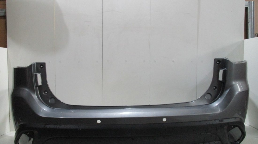 Bara spate Mitsubishi Outlander Facelift an 2016-2018 cod 6410C798