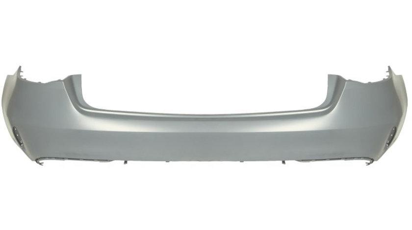 Bara spate model AMG cu locas senzor, grunduita MERCEDES GLE COUPE dupa 2015