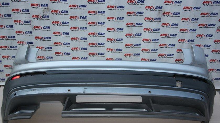Bara spate model cu 6 senzori VW Tiguan AD1 cod: 5NA807417 model 2018