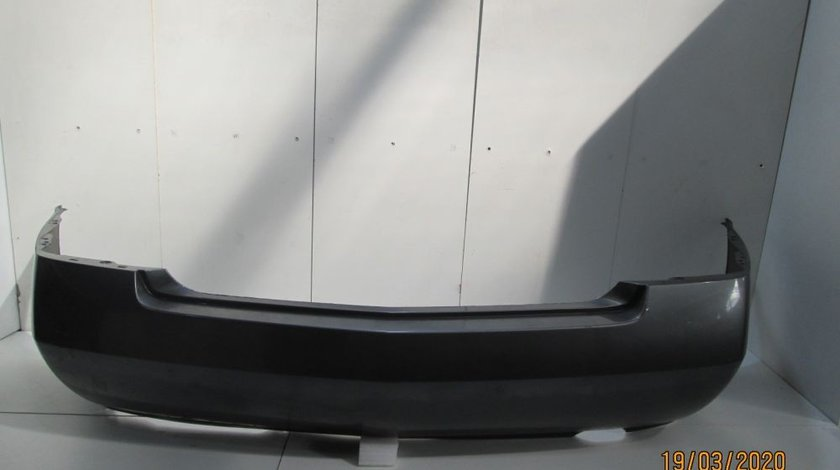 Bara spate Nissan Almera berlina an 2002-2003-2004-2005-2006 cod 5022Au340