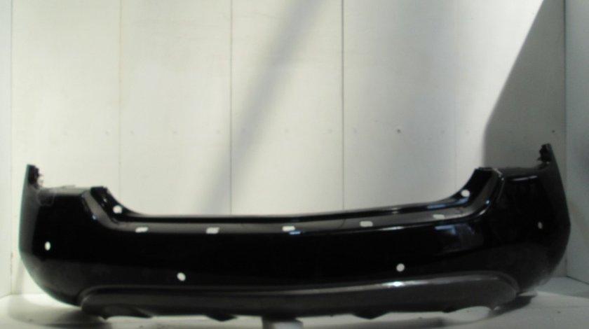 Bara spate Nissan Murano Z50 an 2003-2008 cod 85022CA040