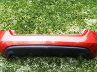 Bara spate Nissan Murano z50 model 2003-2008,cod 85022CA040